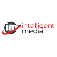 home-testimonials-intelligentmedia