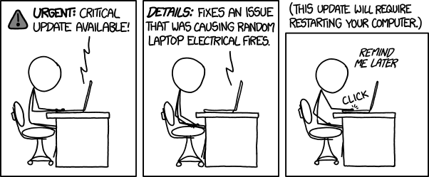 xkcd-update