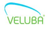 veluba-logo-3
