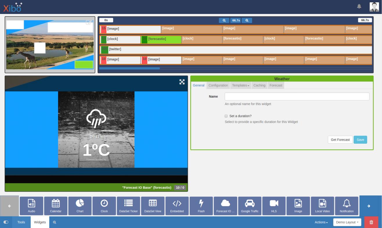 layout-designer-screenshot-for-blog