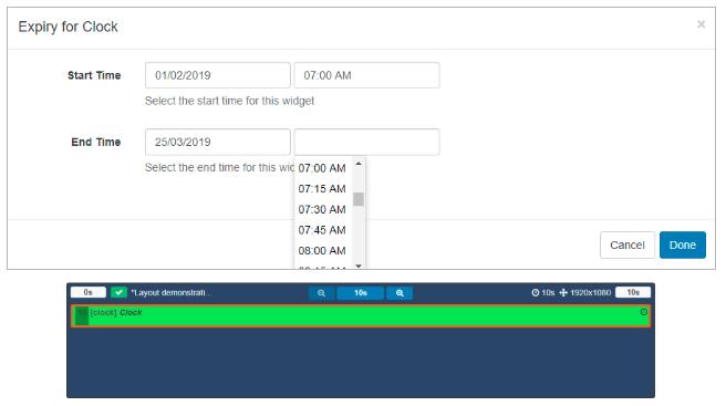 set_dates
