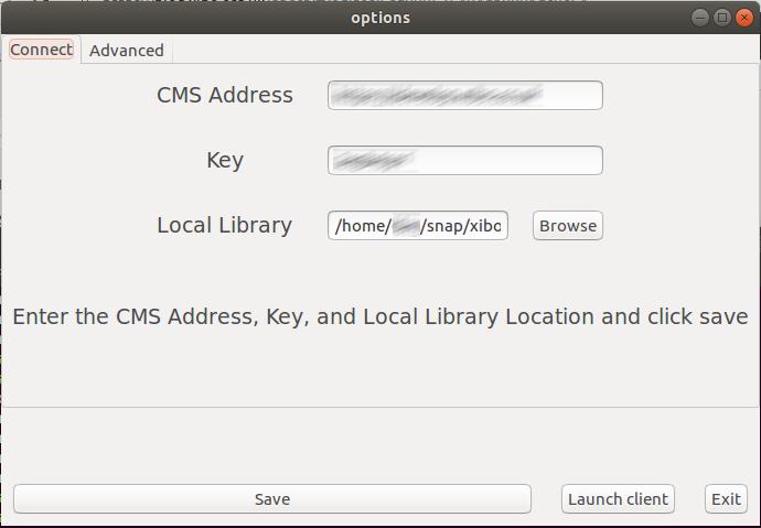linux-options-form-1