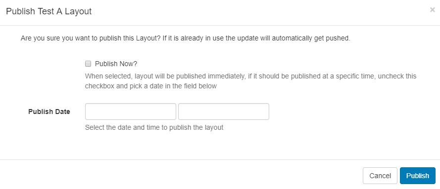 publish_date