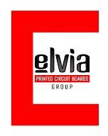 2_Elvia_Logo_small-1