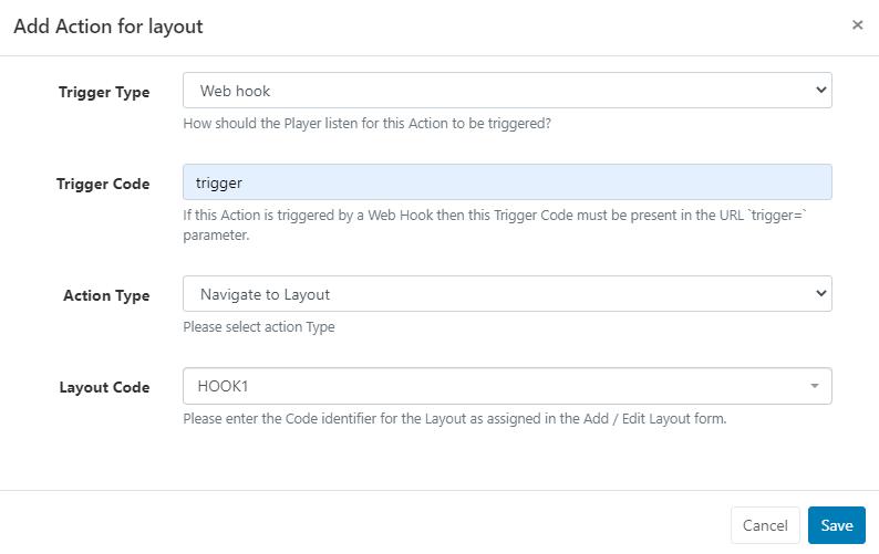 trigger_code