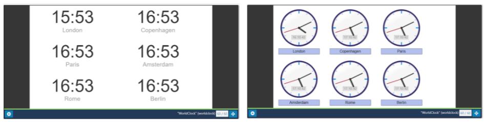 clock_examples