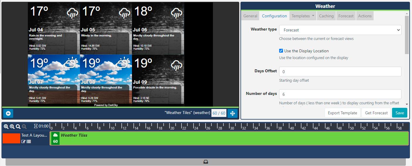 preset_forecast
