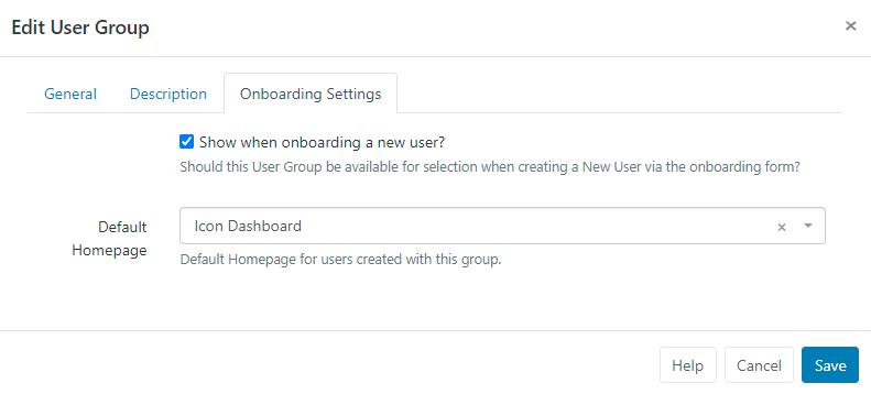 user_groups_onboarding
